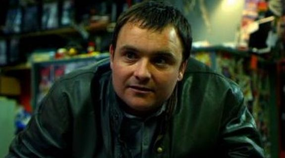 neil maskell interview
